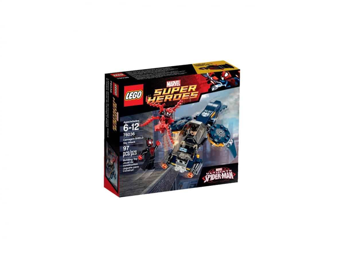 lego 76036 carnages shield sky attack scaled