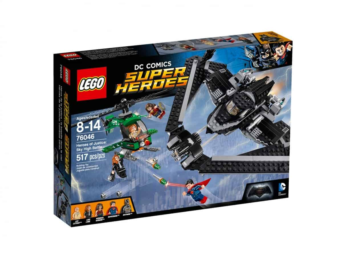 lego 76046 heroes of justice sky high battle scaled