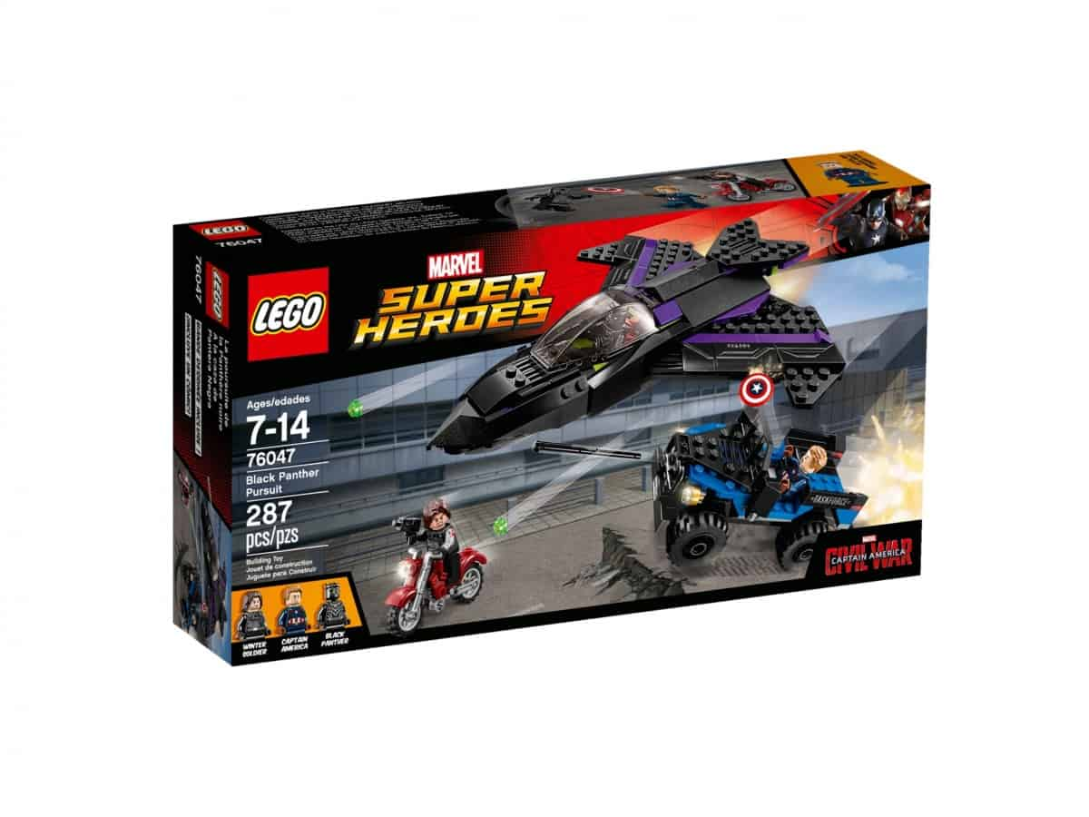 lego 76047 black panther pursuit scaled