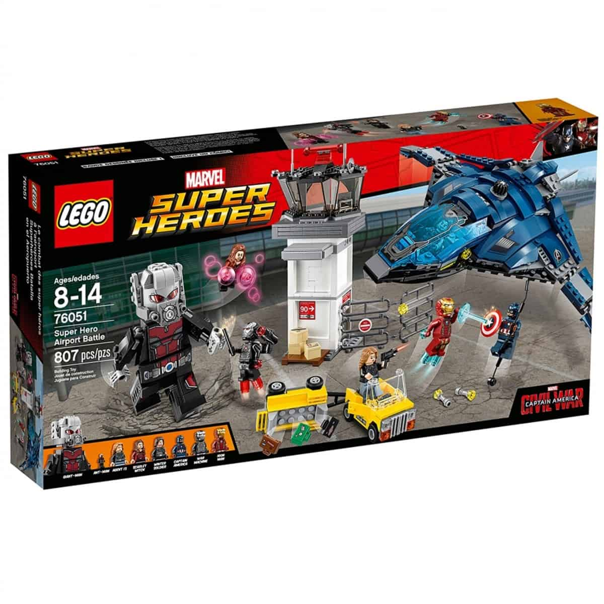 lego 76051 super hero airport battle scaled