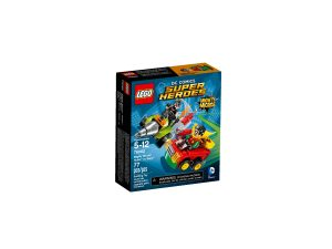 lego 76062 mighty micros robin vs bane