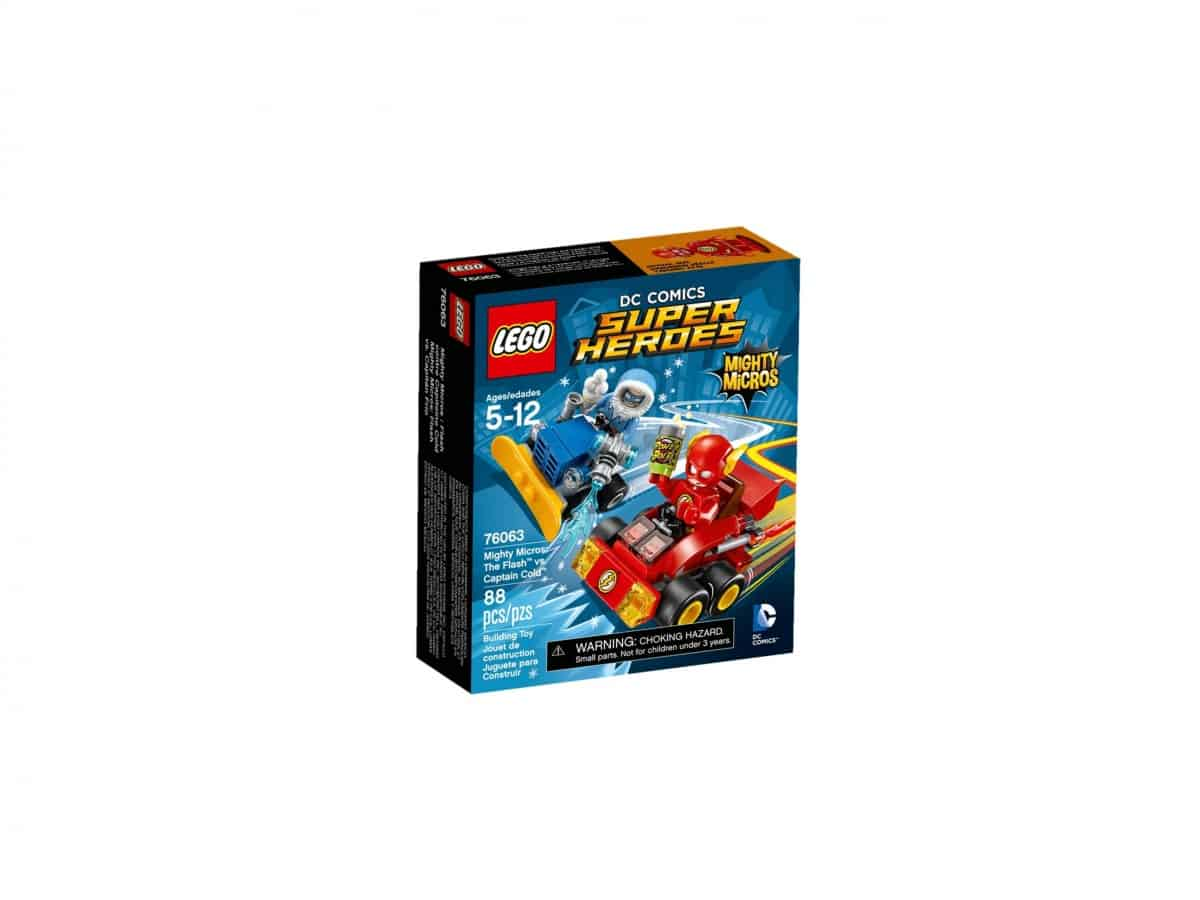 lego 76063 mighty micros the flash vs captain cold scaled