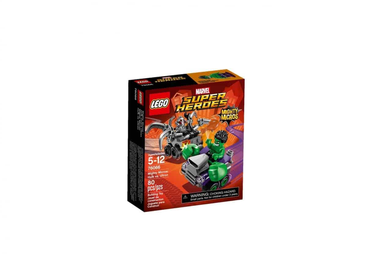 lego 76066 mighty micros hulk vs ultron scaled