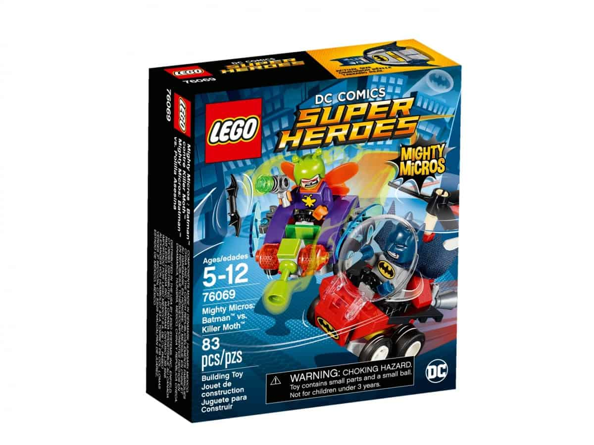 lego 76069 mighty micros batman vs killer moth scaled