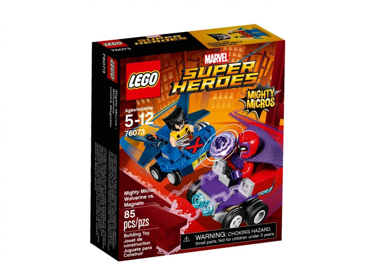 lego 76073 mighty micros wolverine vs magneto scaled