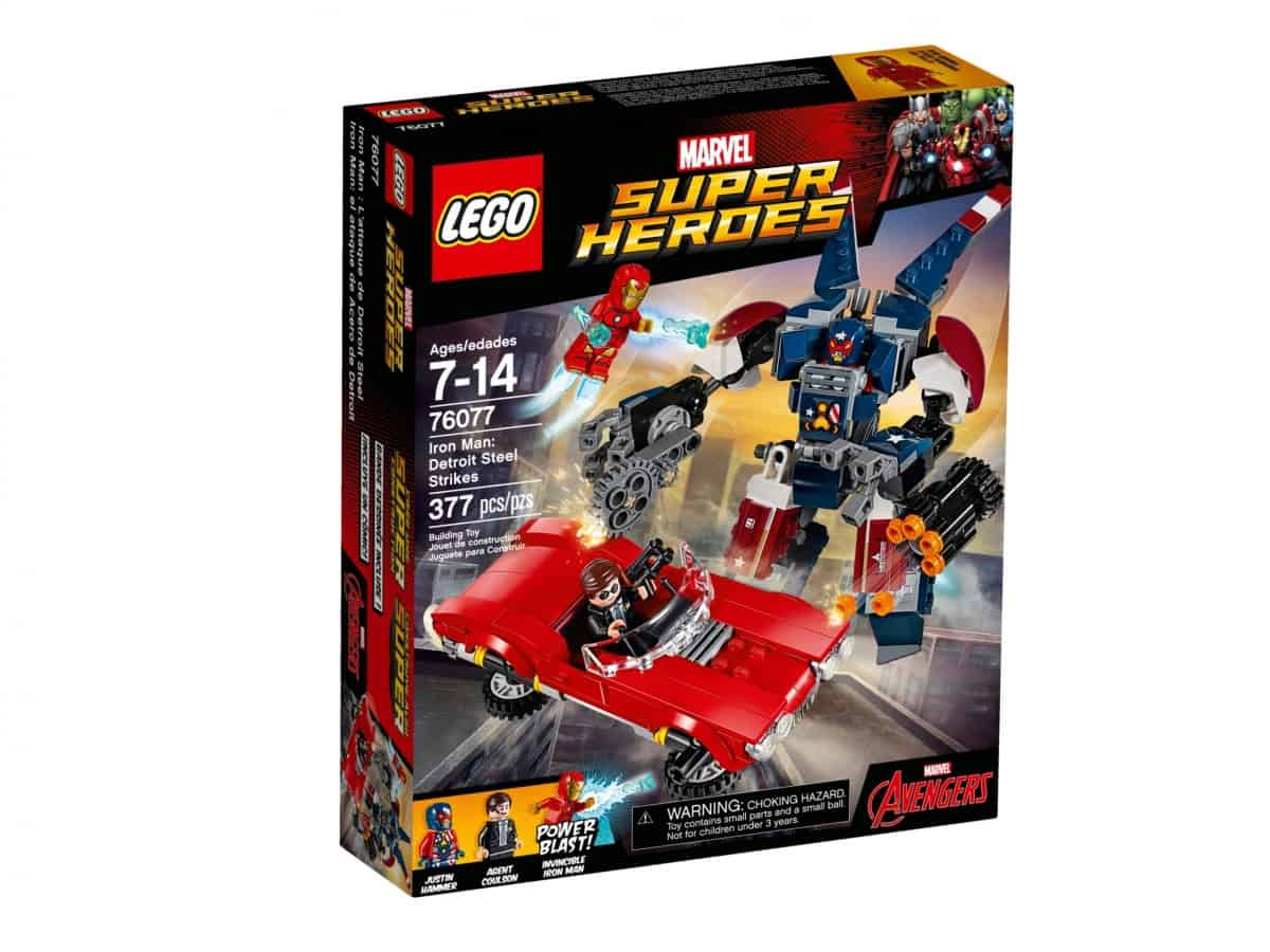 lego 76077 iron man detroit steel strikes scaled