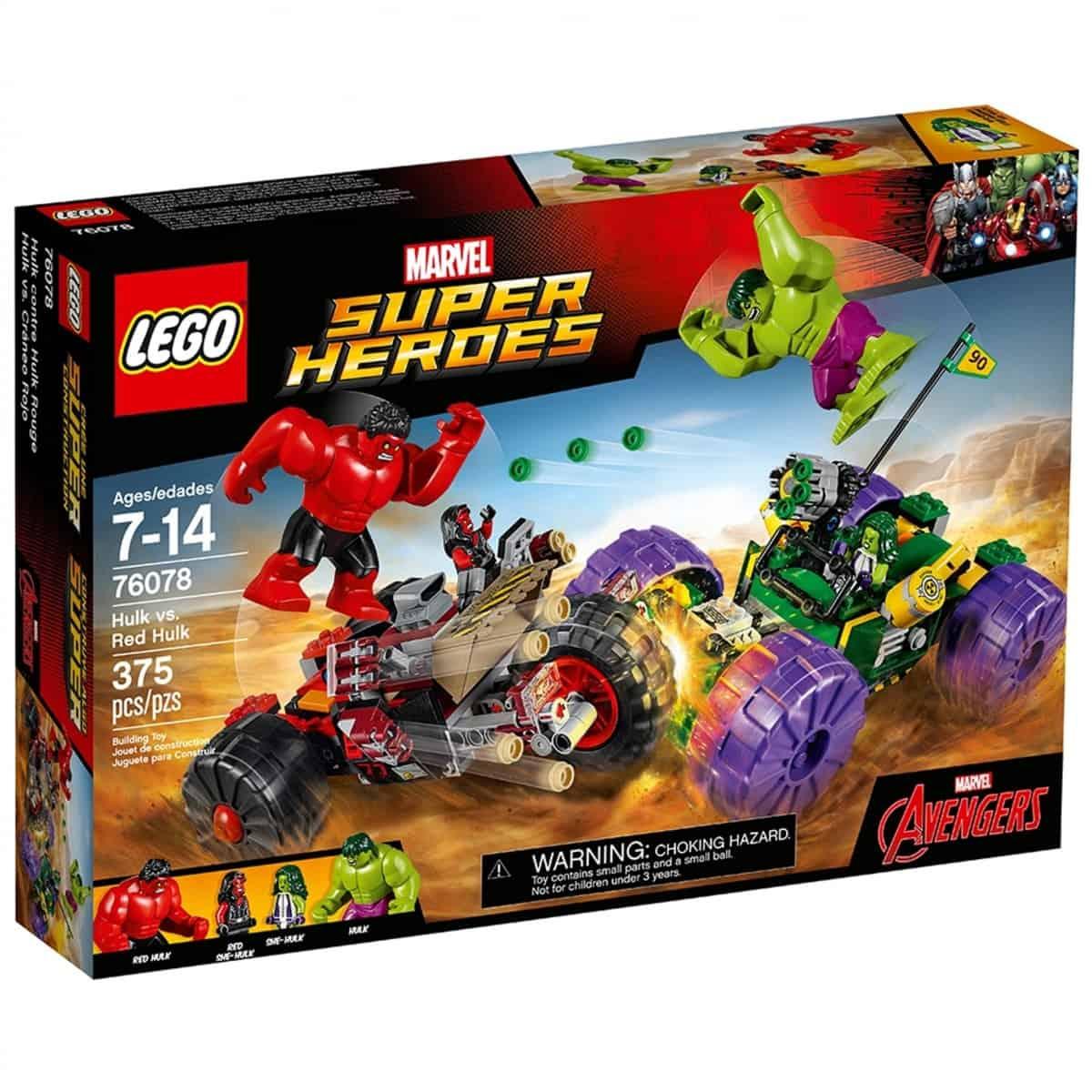 lego 76078 hulk vs red hulk scaled