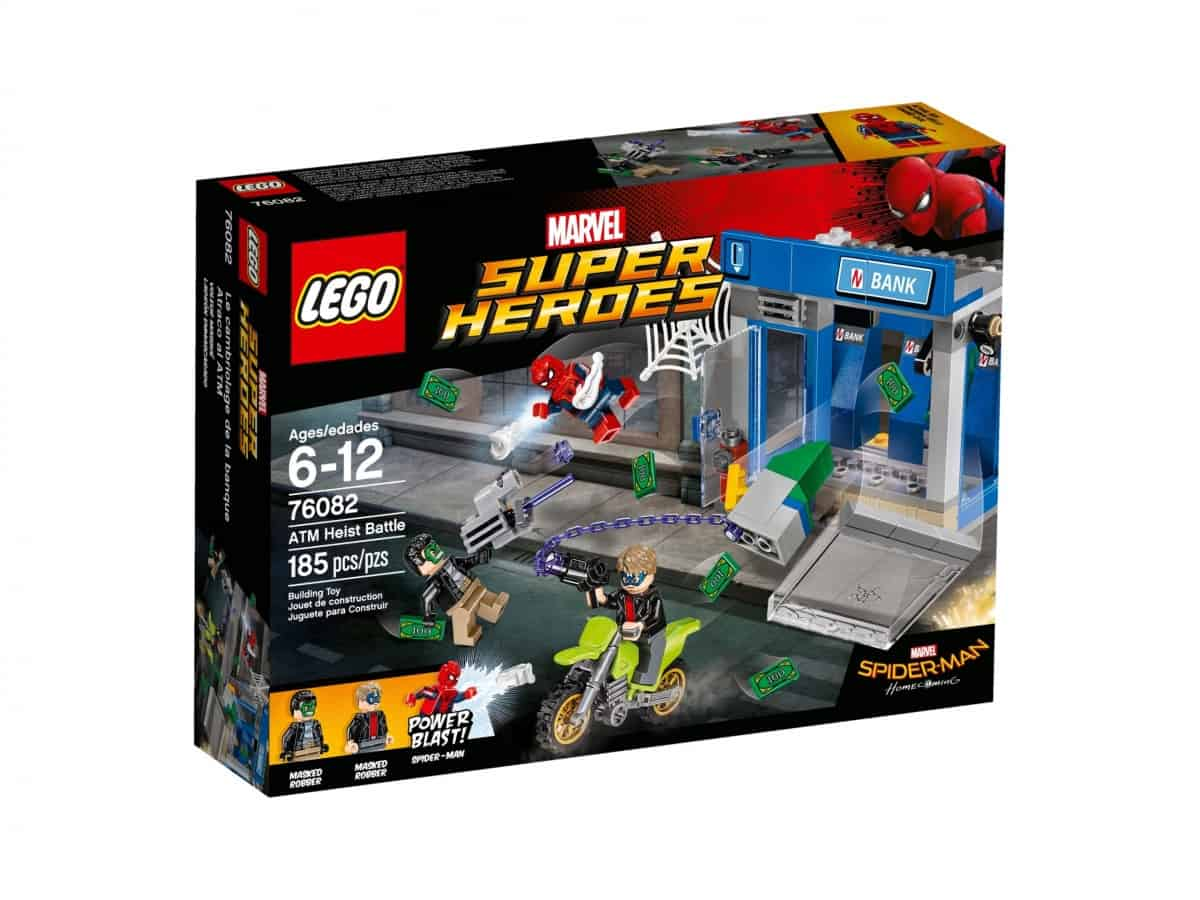 lego 76082 atm heist battle scaled