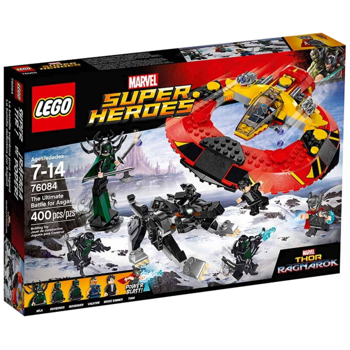 lego 76084 the ultimate battle for asgard scaled
