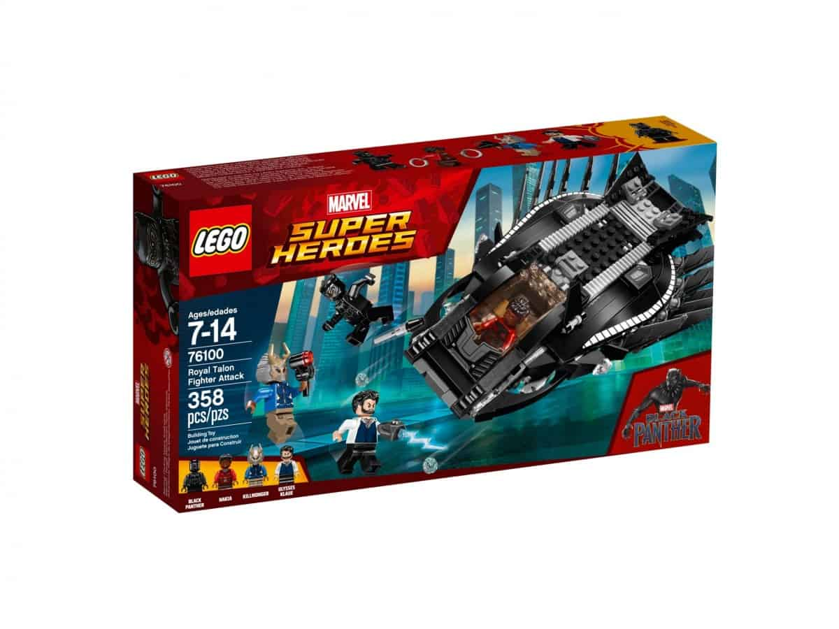 lego 76100 royal talon fighter attack scaled