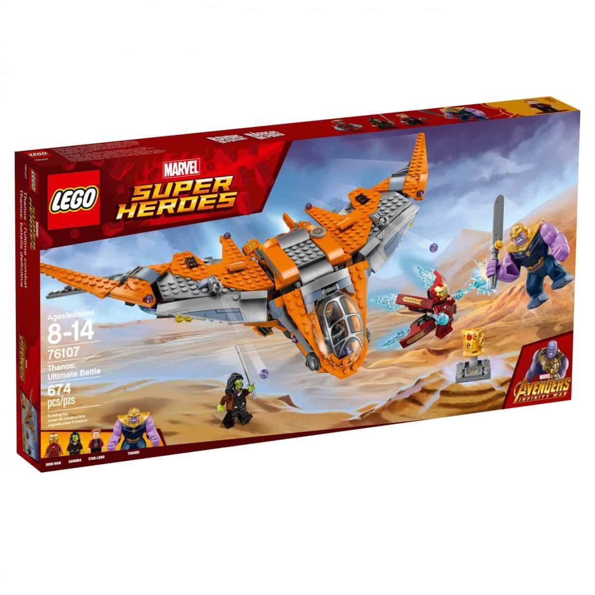 lego 76107 thanos ultimate battle scaled