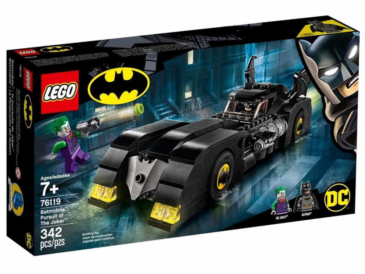 lego 76119 batmobile pursuit of the joker scaled