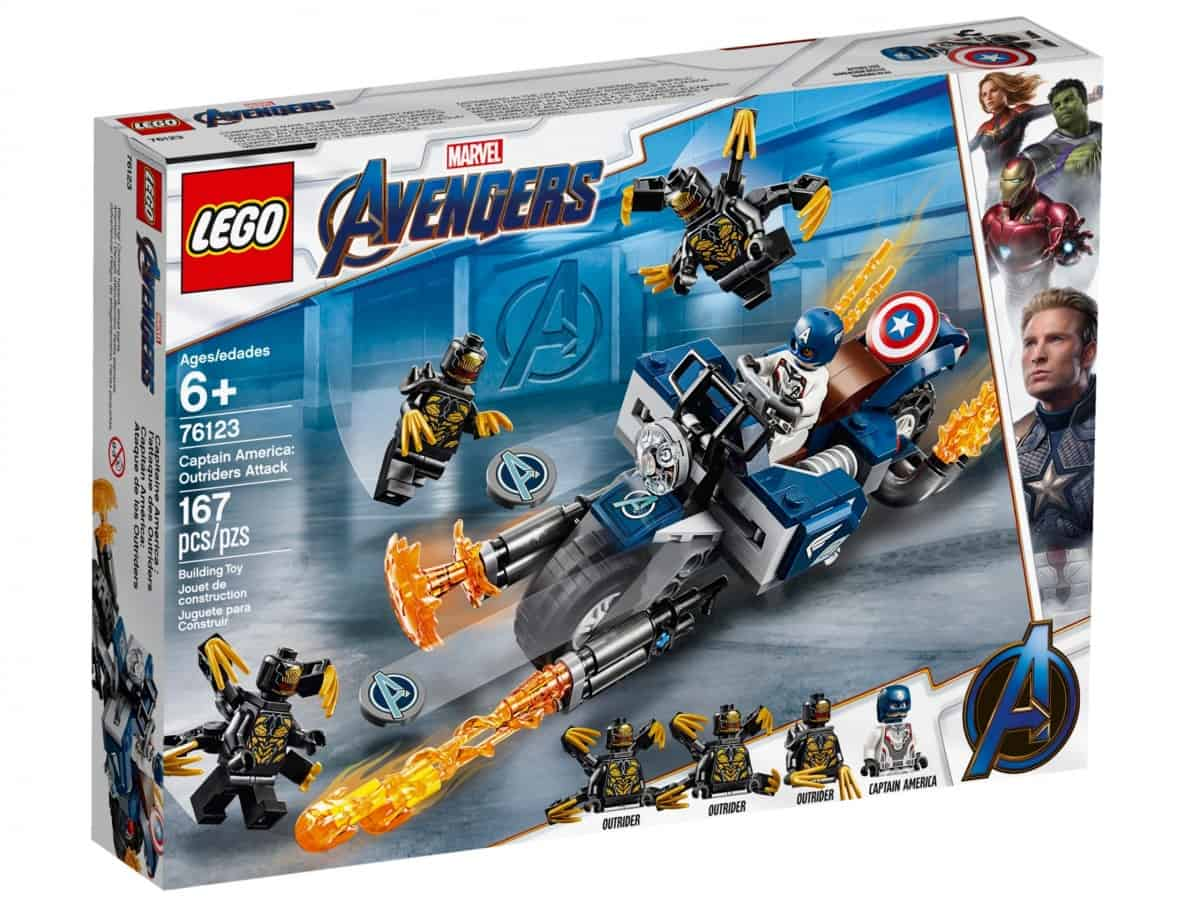 lego 76123 captain america outriders attack scaled