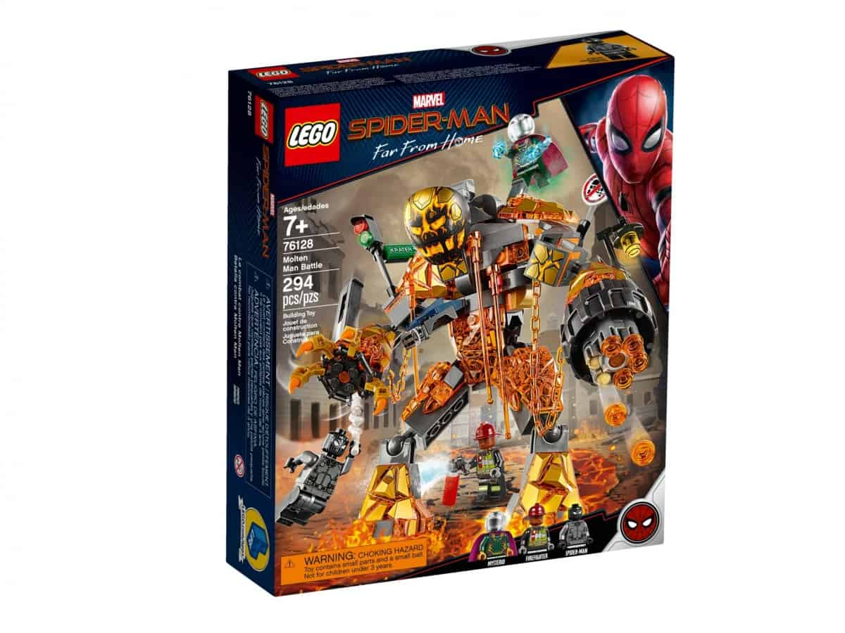 lego 76128 molten man battle scaled