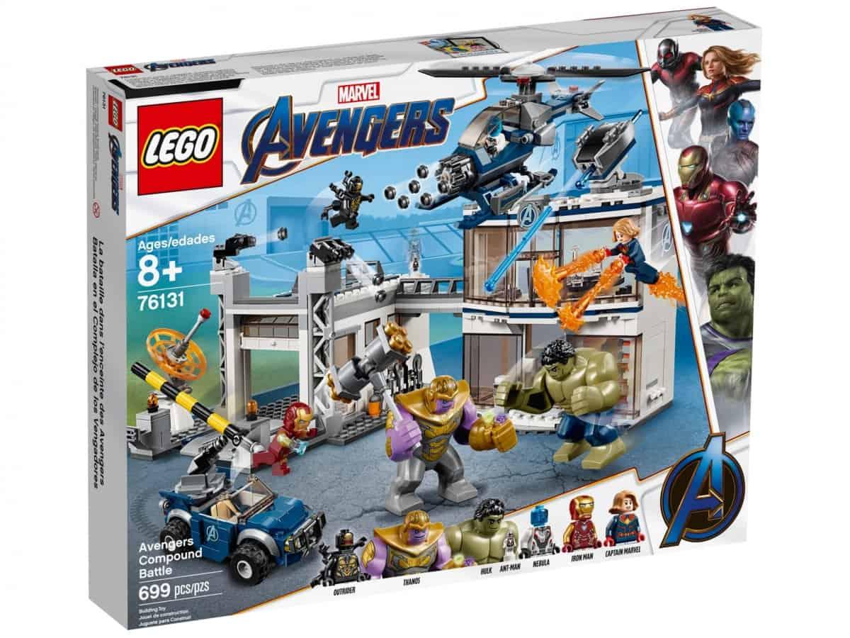 lego 76131 avengers compound battle scaled