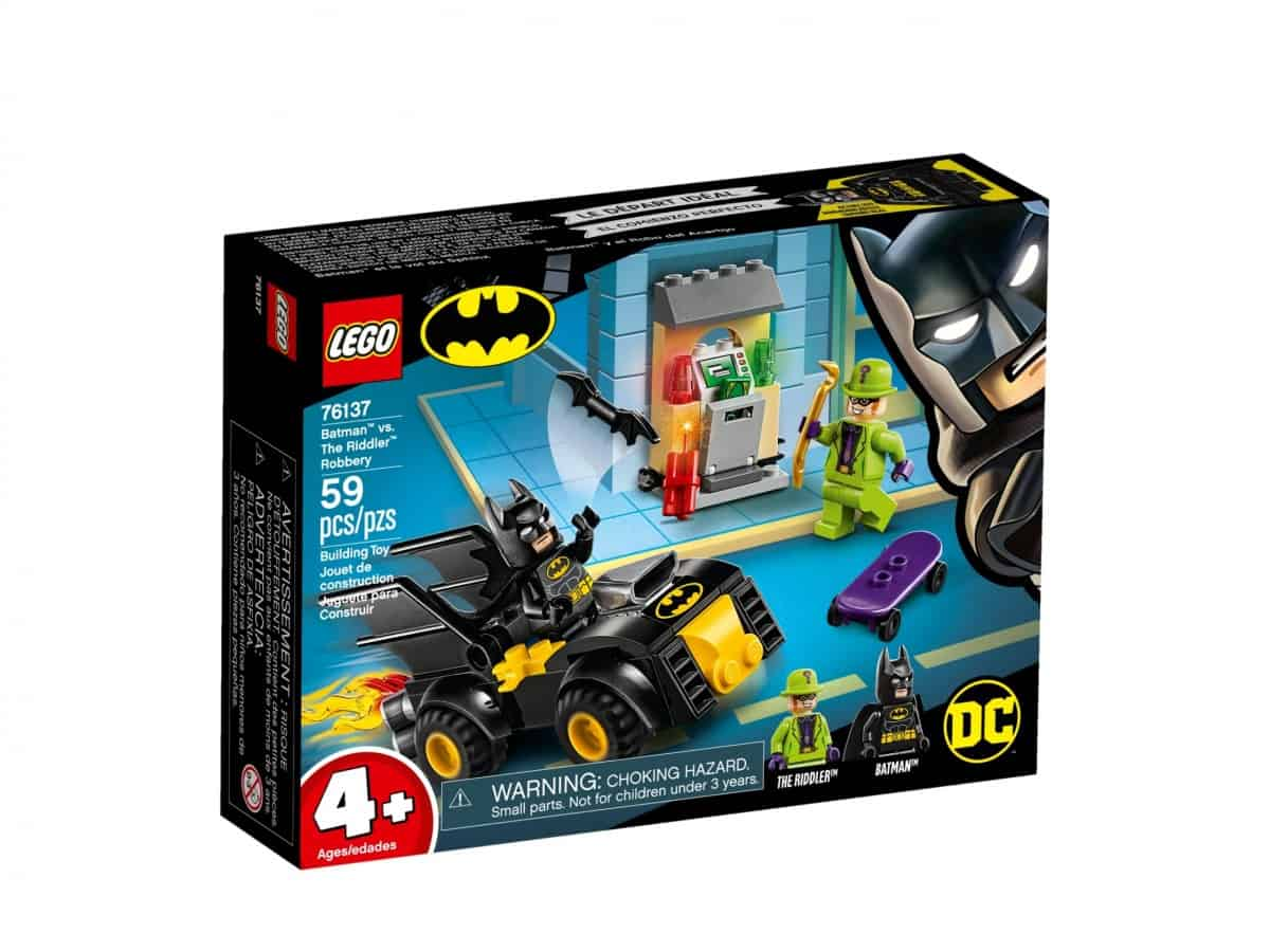 lego 76137 batman vs the riddler robbery scaled