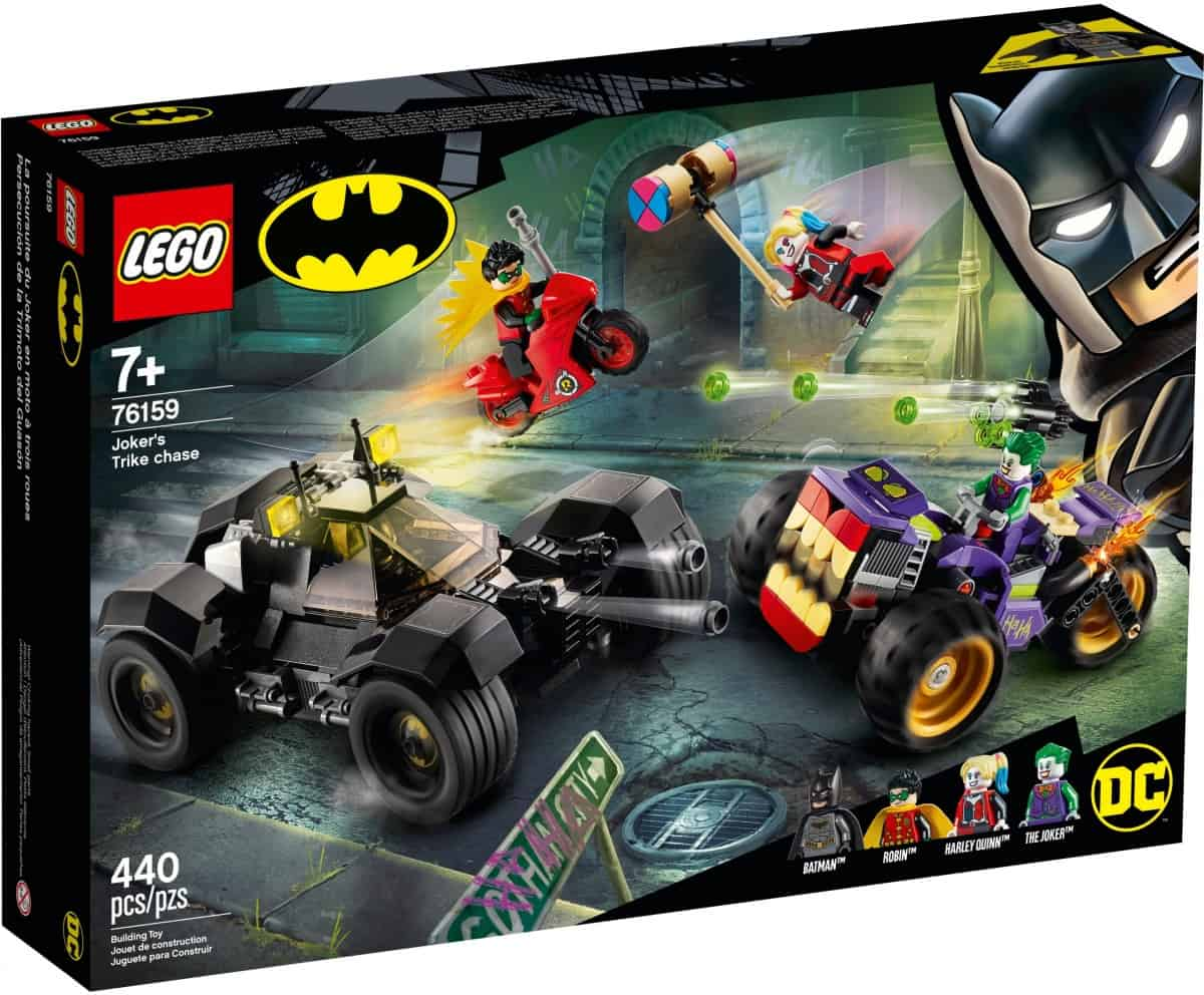 lego 76159 jokers trike chase scaled