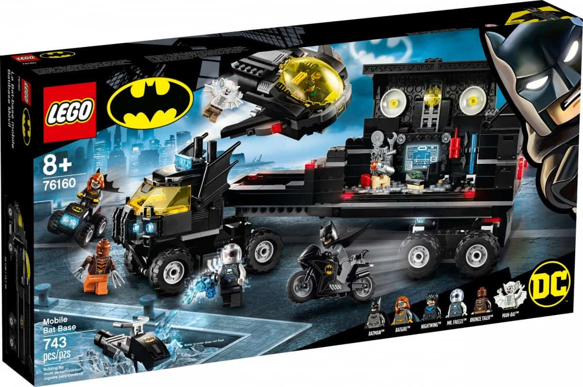 lego 76160 mobile bat base scaled