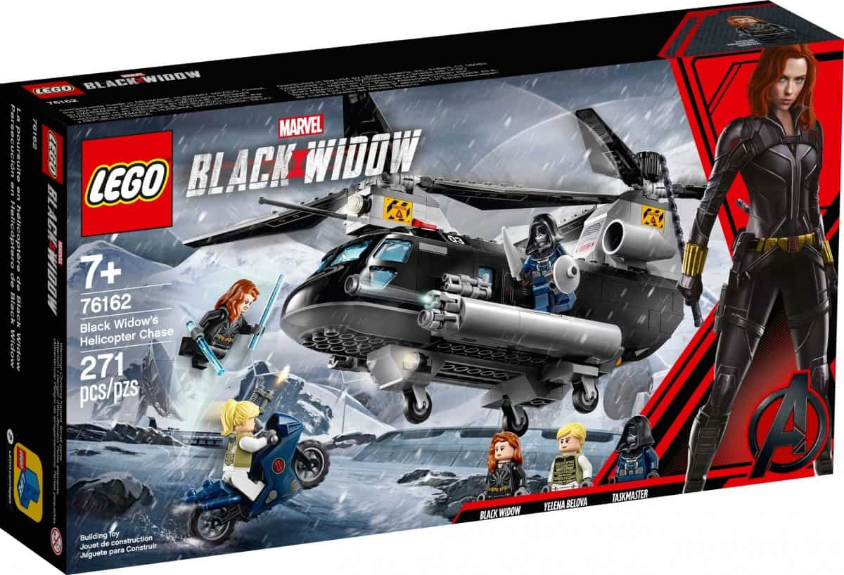 lego 76162 black widows helicopter chase scaled