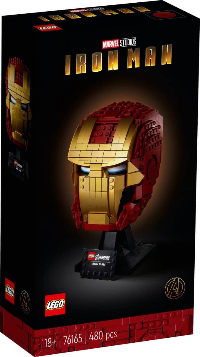 lego 76165 iron man helmet scaled