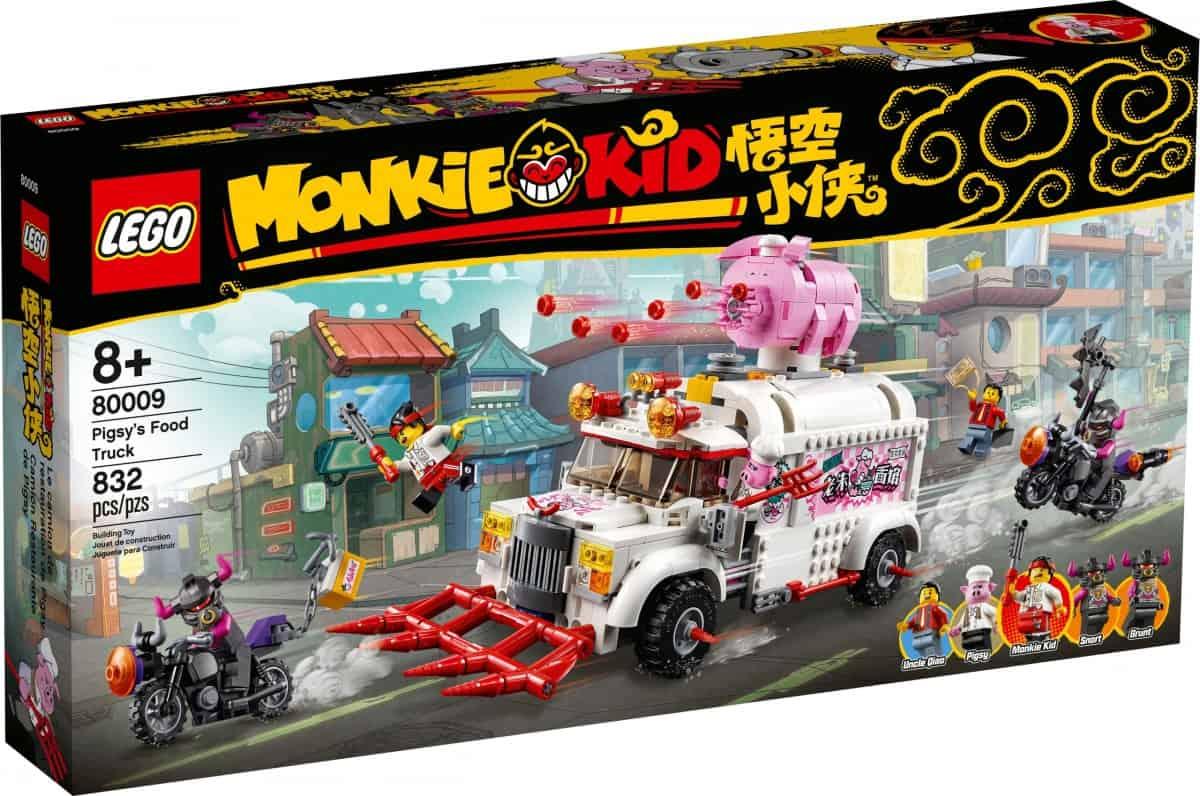 lego 80009 pigsys food truck scaled