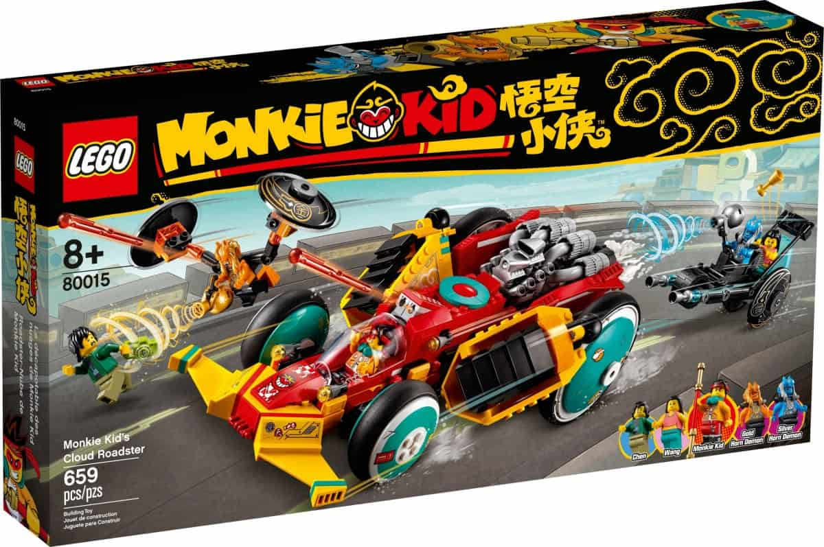 lego 80015 monkie kids cloud roadster scaled