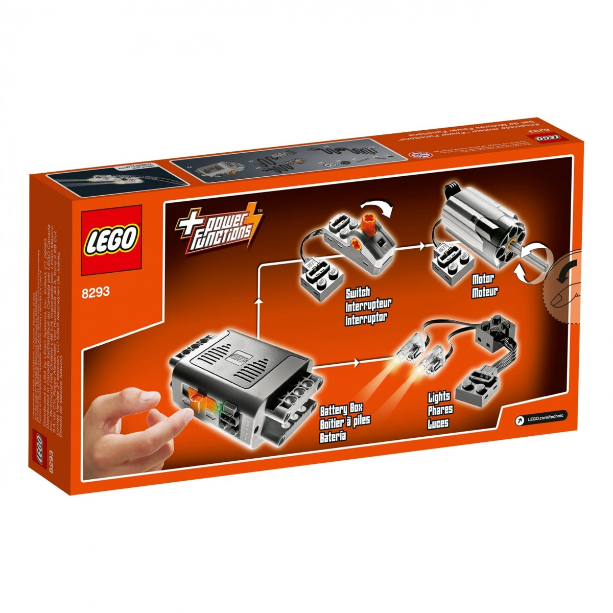 lego 8293 power functions motor set scaled
