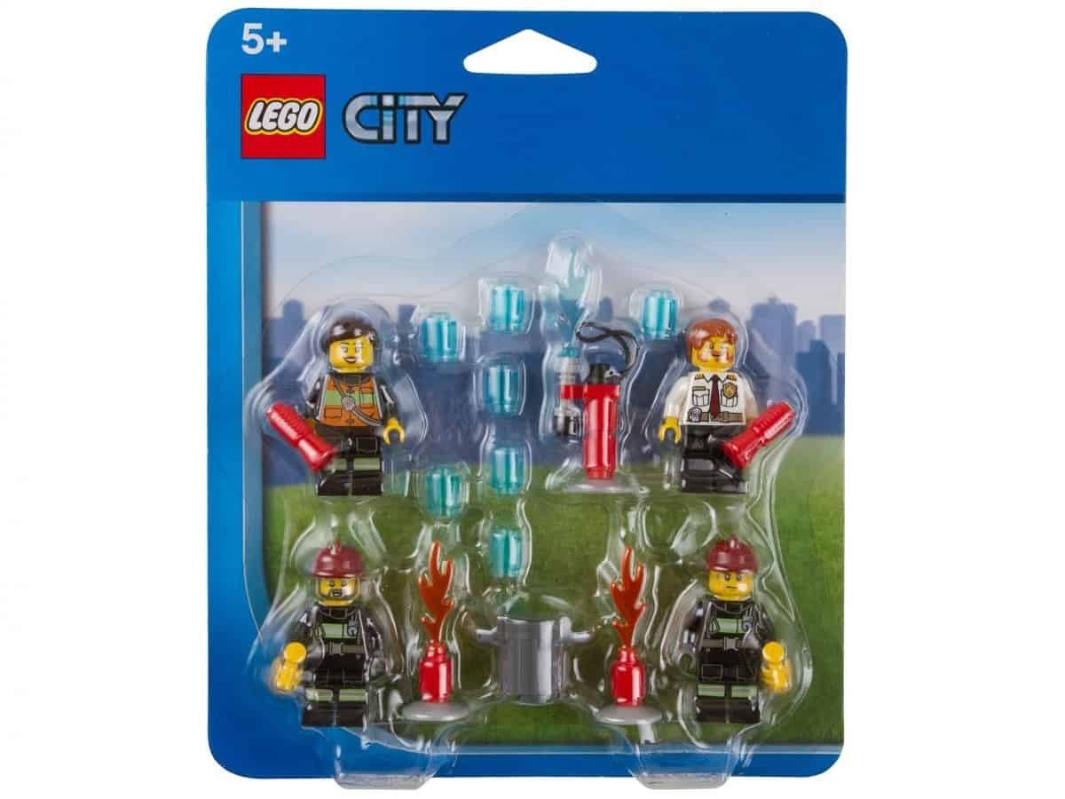 lego 850618 city fire accessory set scaled