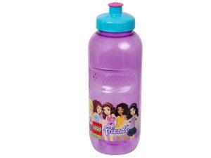 lego 850817 drinking bottle