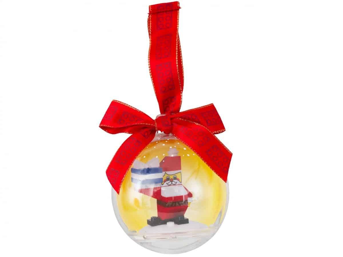 lego 850850 santa holiday bauble scaled