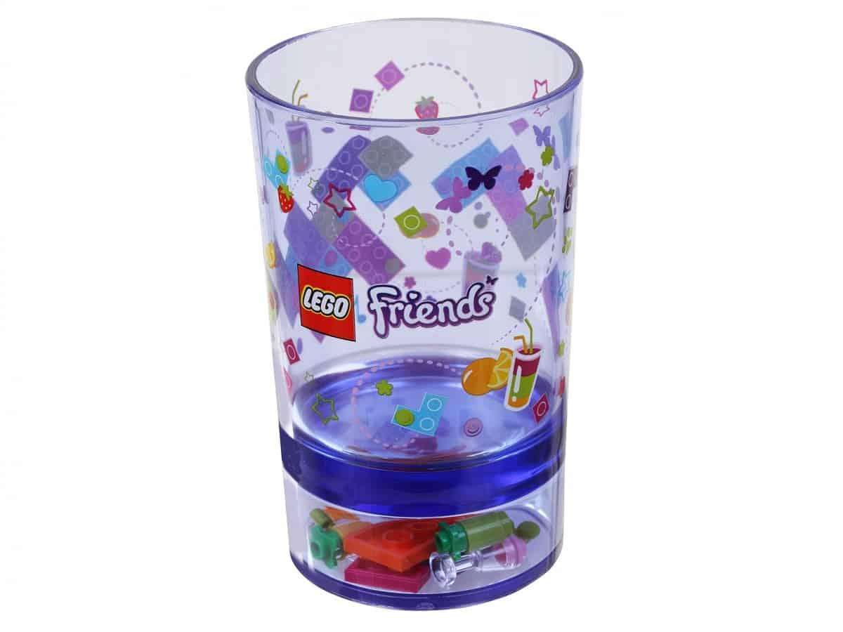 lego 850963 friends tumbler 2014 scaled
