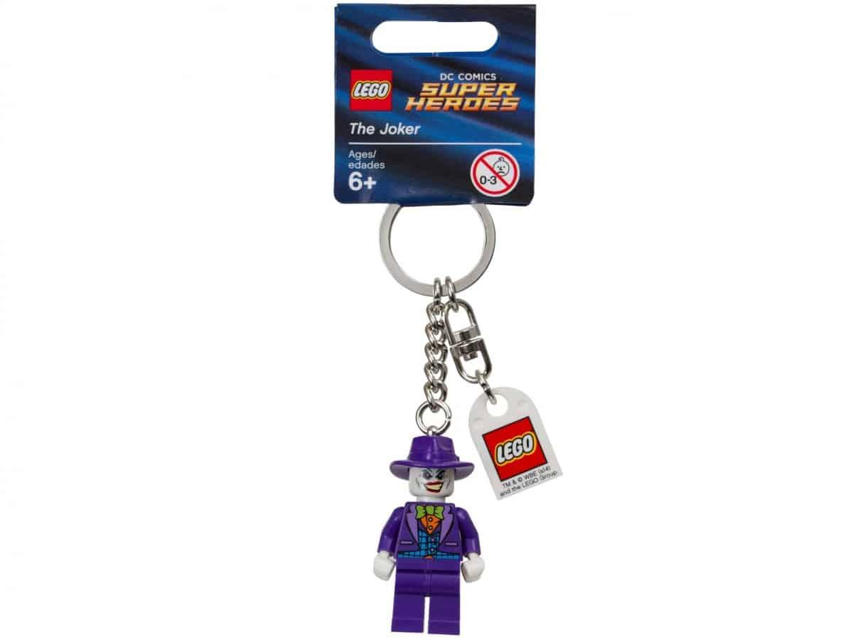 lego 851003 super heroes the joker keyring scaled