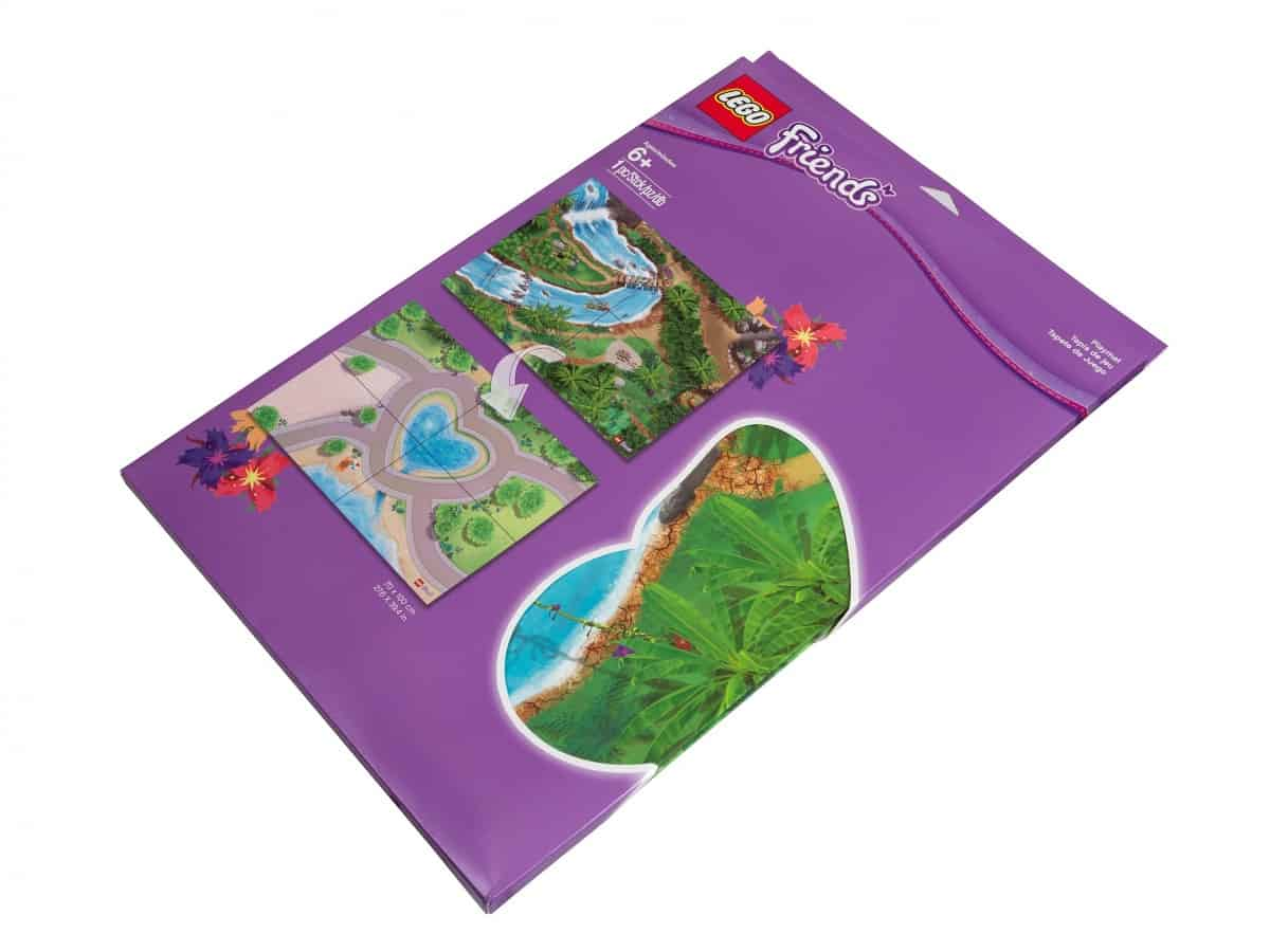 lego 851325 jungle playmat scaled
