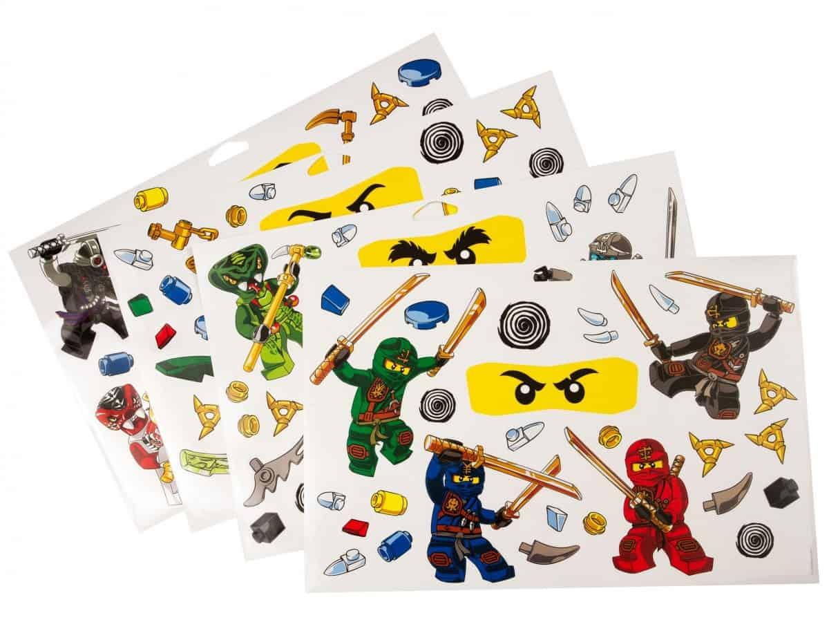 lego 851348 ninjago wall stickers scaled