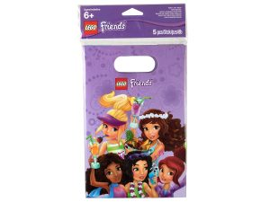 lego 851367 friends party bags