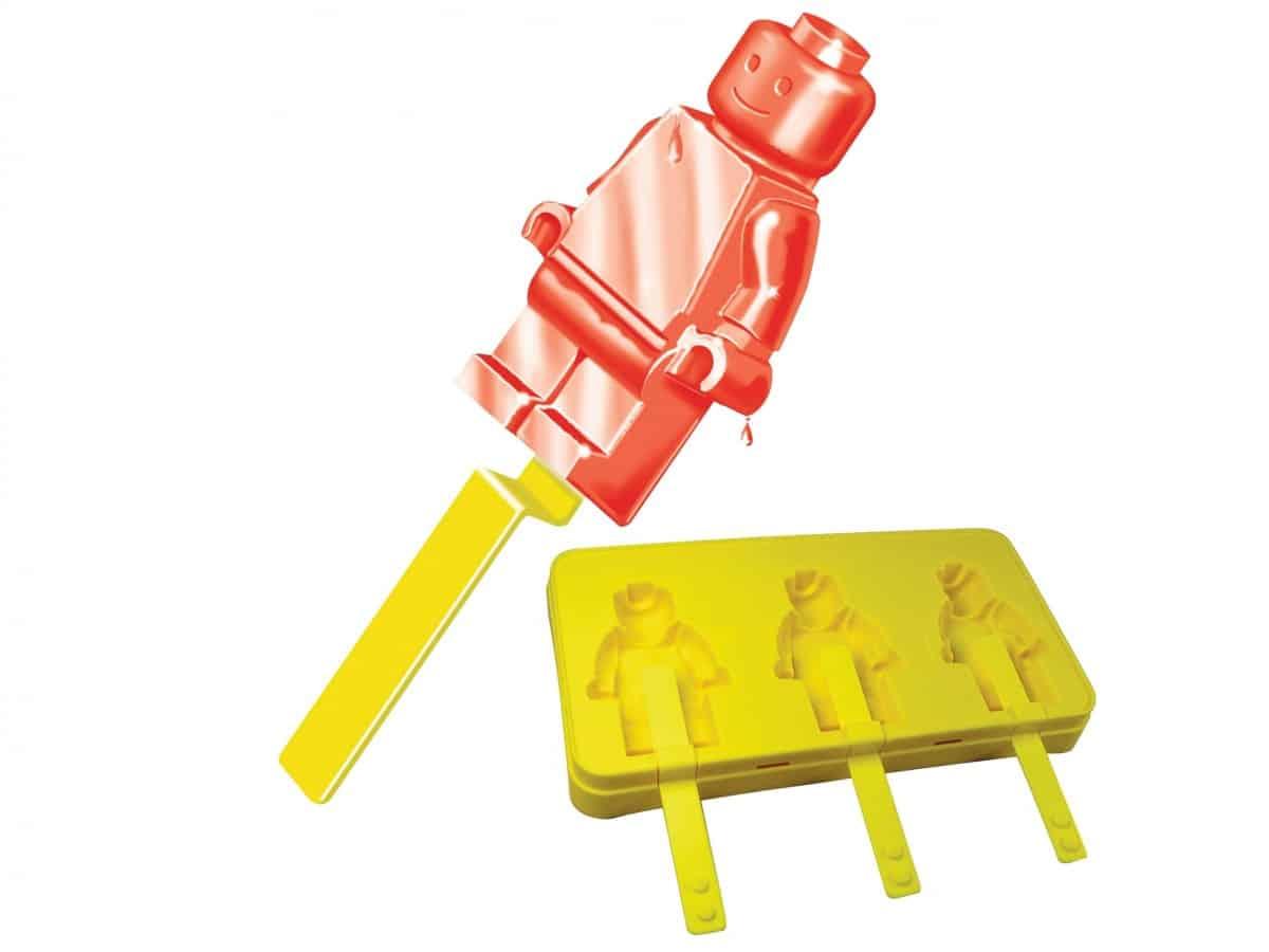lego 852341 minifigure ice lollipop mold scaled