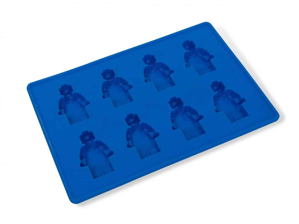 lego 852771 minifigure ice cube tray scaled