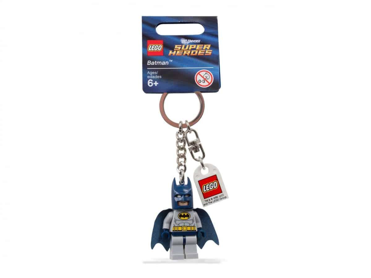 lego 853429 dc universe super heroes batman key chain scaled