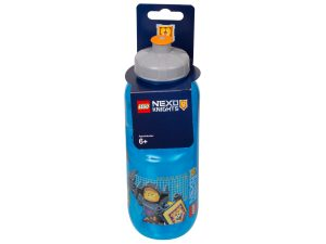lego 853517 nexo knights drinking bottle