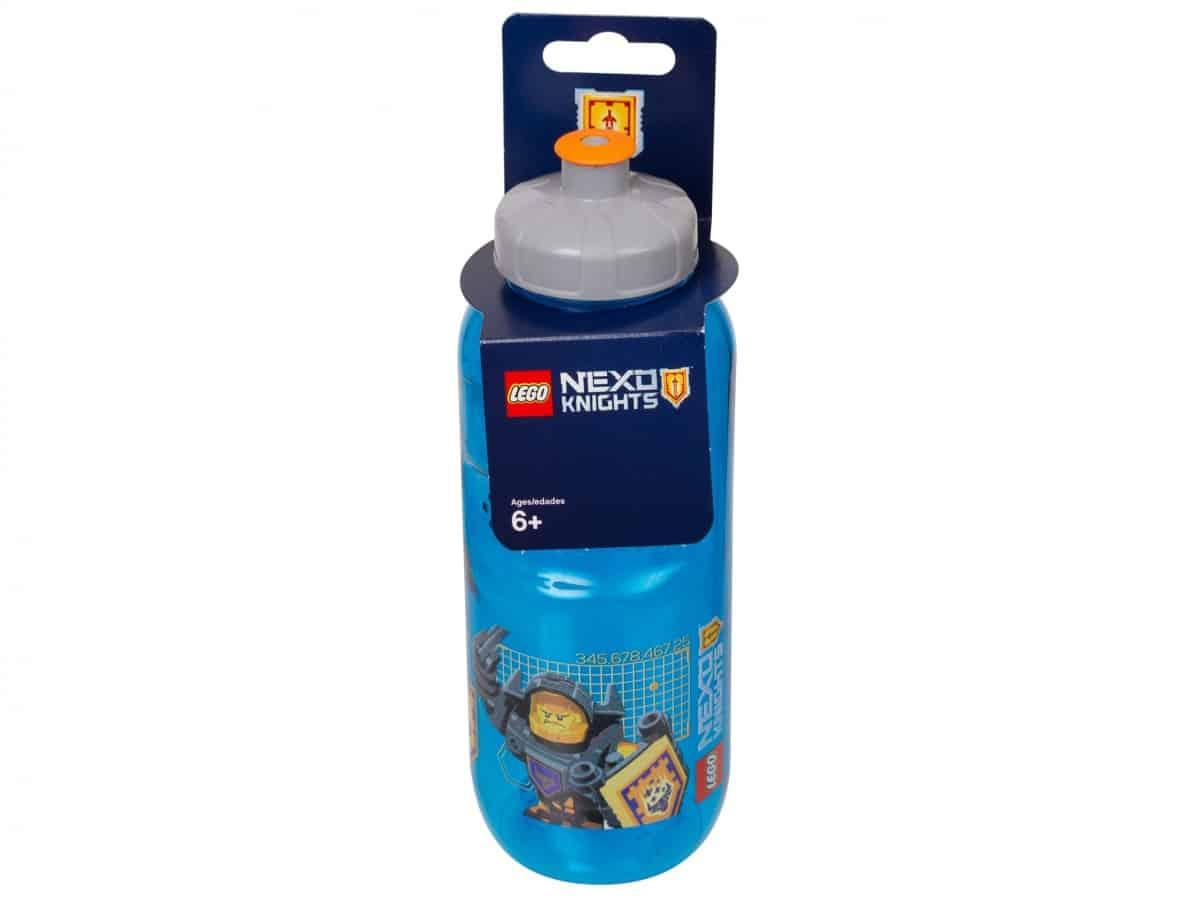 lego 853517 nexo knights drinking bottle scaled