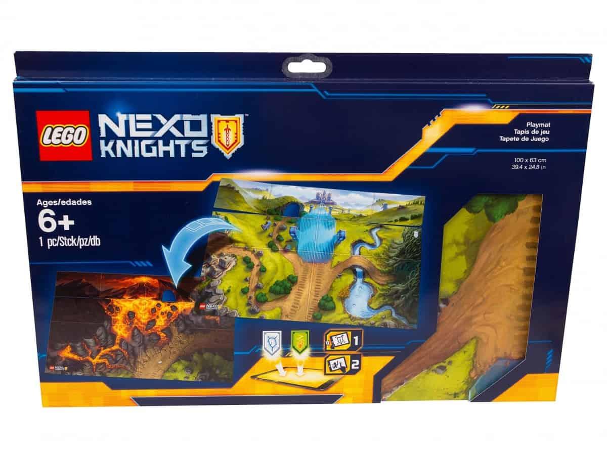 lego 853519 nexo knights playmat scaled