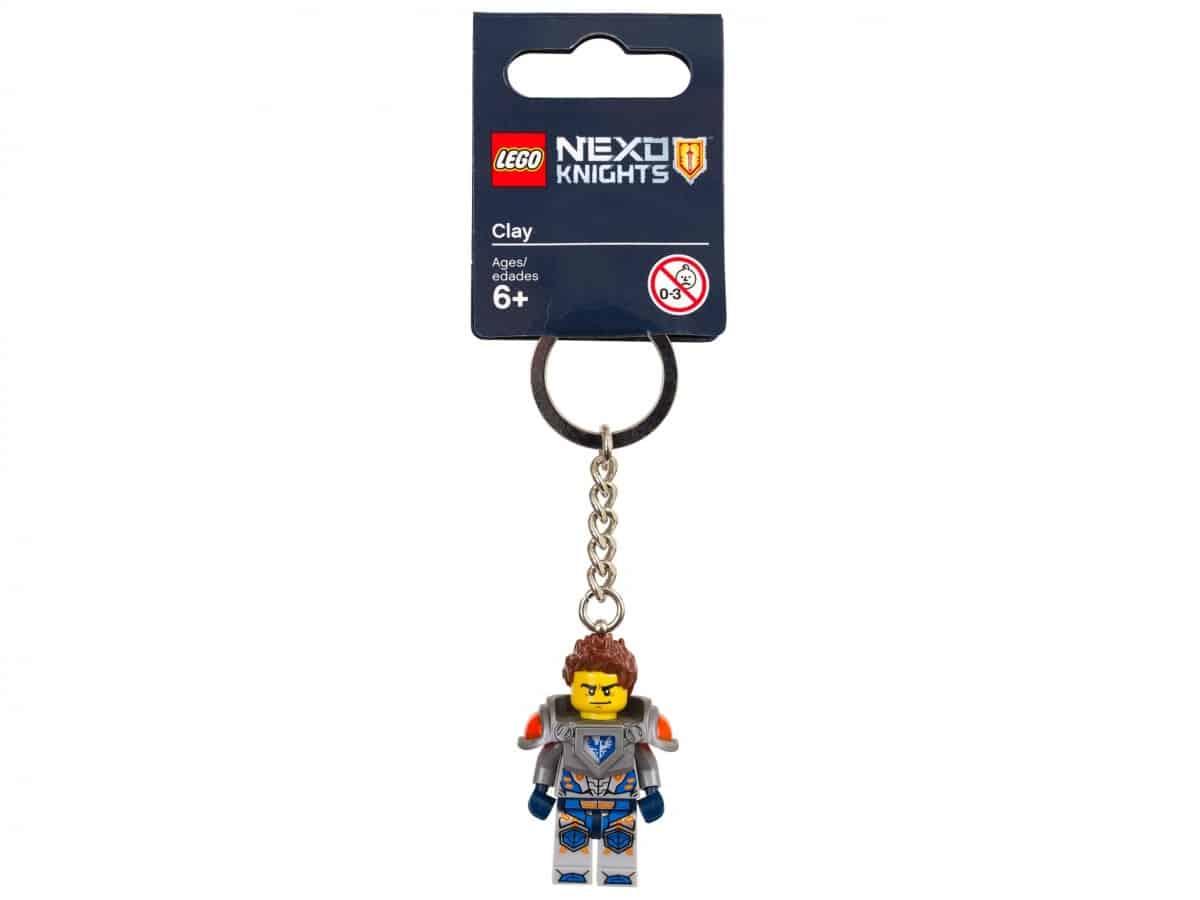 lego 853521 nexo knights clay key chain scaled