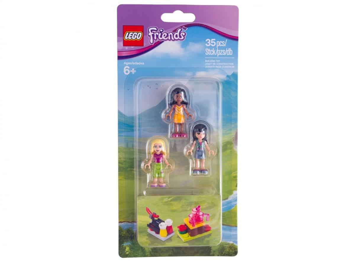 lego 853556 mini doll campsite set scaled