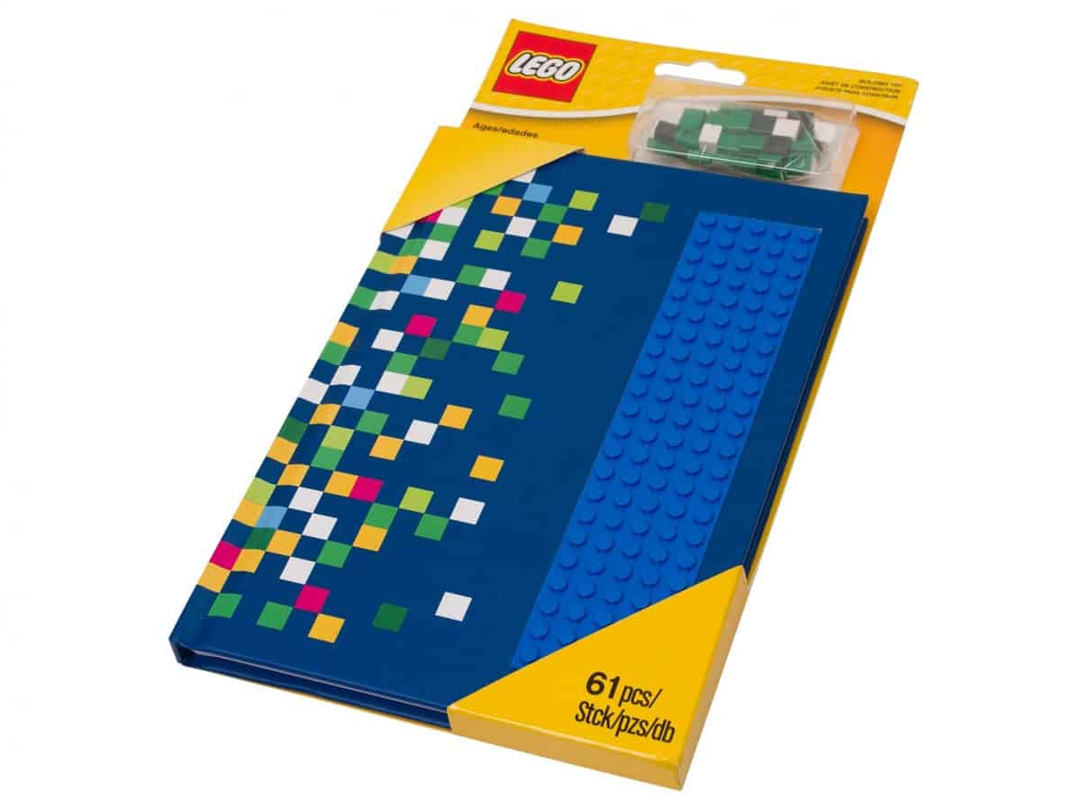 lego 853569 notebook with studs scaled