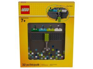 lego 853580 keyring rack