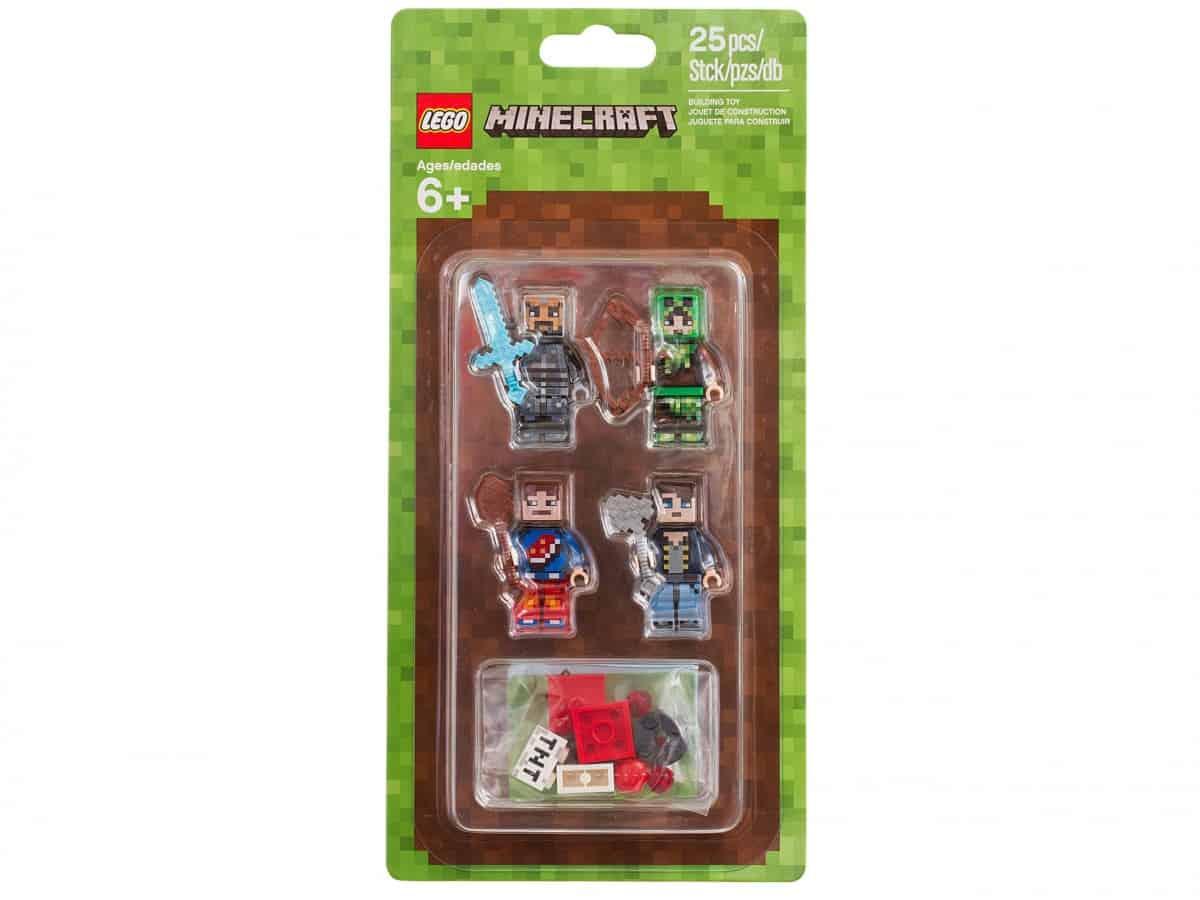 lego 853609 minecraft skin pack 1 scaled