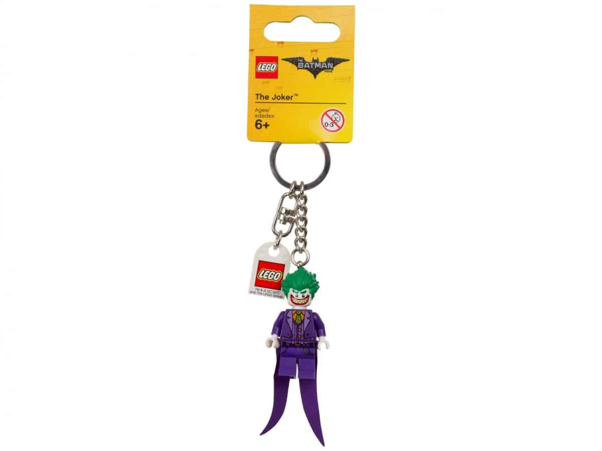 lego 853633 batman movie the joker keyring scaled