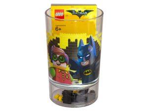 lego 853639 batman movie batman tumbler