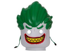 lego 853644 batman movie the joker mask