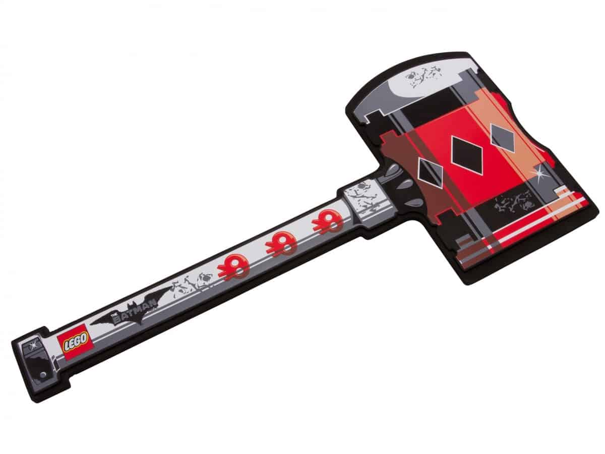 lego 853646 harley quinns hammer scaled
